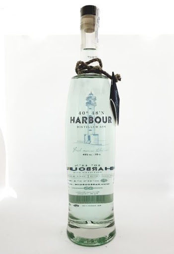 GIN HARBOUR